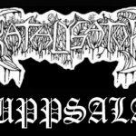 KATALYSATOR – Uppsala Blodbad III  14/5 2005