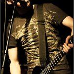 Full Metal Impact – Tanto 15/7 2006
