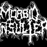 MORBID INSULTER – Thrash Over Tantogården 2/2 2008