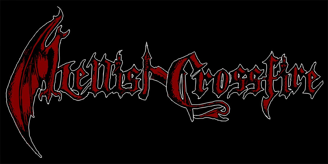 hellishcrossfire_logo