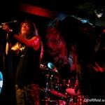 Demonical – Tanto 4/4 2008