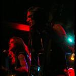 Necrophobic – Tantogården 4/4 2008