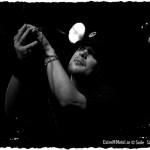 Massiv Ångest – Tanto 5/4 2008