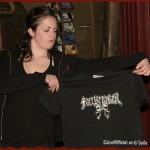 Facebreaker!!!! Club Distortion@Anchor 3/4 2008