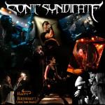 Sonic Syndicate  –  Debaser 29/4 2008
