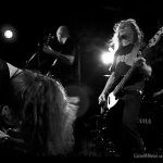 Desultory – Tantogården 26/9 2008