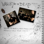 Photoshoot: Valley of The Dead – September 2008