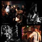 Die Hard – Kafé 44 31/1 2009