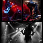 Deathstars – Klubben 5/2 2009