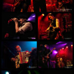 The Other Flesh – Klubben 5/2 2009