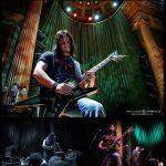 Raise Hell – STHLM Thrashfest @  Nalen 30/5 2009