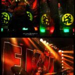F.K.Û Releaseparty Pt.2  29/8 2009 – The Videoshoot