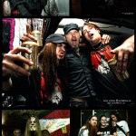 F.K.Û Releaseparty Pt.3 – The…everybody