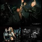 Die Hard – Pluto 2/10 2009