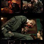 Mr. Death – Kafé 44 31/10 2009