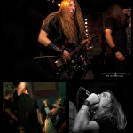 Crucifyre – RIFS Fest 7/11 2009