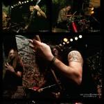 CHRONIC TORMENT –  RIFS Fest 6/11 2009