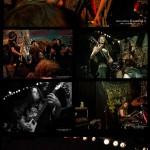 MAIM –  RIFS Fest 6/11 2009