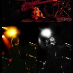 Marionette – Klubben 14/11 2009