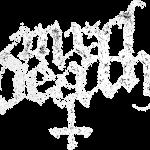 Mr. Death – RIFS Fest 6/11 2009