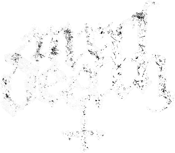 mrdeath