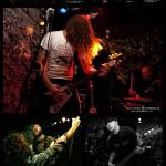 Tormented – RIFS Fest 7/11 2009