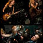 Stench – RIFS Fest 7/11 2009