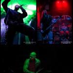 Scaar – The Cave 4/12 2009