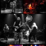 Crowbar – One Eyed Jack´s, New Orleans 26/7 2009