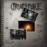 Crucifyre photoshoot 5/4 2010