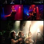 Primal Fear – Sweden Rock Cruise 9/4 2010