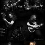Moloken – Night Goat #1 7/5 2010