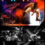 Seventribe – Summer Camp 2010