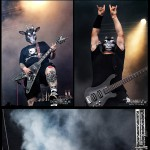 LIVIDITY, MILKING THE GOATMACHINE & ONHEIL –  Party.San Metal Open Air 2010