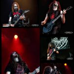 MERRIMACK – Party.San Metal Open Air 2010