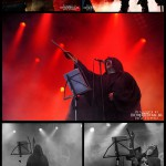 OFERMOD – Party.San Metal Open Air 2010