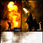WATAIN – Party.San Metal Open Air 2010