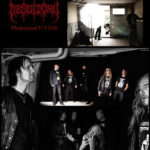 Desultory photo shoot 5/9 2010