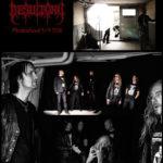 Desultory photoshoot 5/9 2010