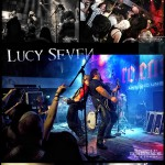LIVEPICS @ Released – Live & Unsigned 11/12 2010