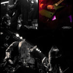 AOSOTH – Mephisto, Barcelona 28/2 2011