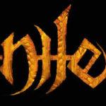 NILE – Klubben 20/2 2011 [Those Whom The Gods Detest Tour]