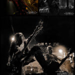 WATAIN – Sala Caracol, Madrid 1/3 2011