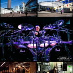 Musikmesse –  Frankfurt am Main 6-9/4 2011