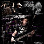 FERAL – Sugarbar 3/5 2011