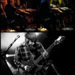 ISOBEL & NOVEMBER – Nalen Klubb 7/5 2011