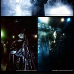 GHOST – Getaway Festival July 2011