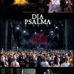 SCAR SYMMETRY, DIA PSALMA & INSENSE – Getaway Festival 2011