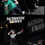 YOUTH OF TODAY & AGNOSTIC FRONT – Getaway Festival 2011
