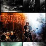DESULTORY – Getaway Festival 2011
